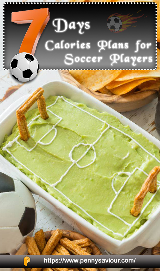 7-days-calories-plans-for-soccer-players