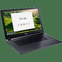 Acer CB3-532-C47C 15.6