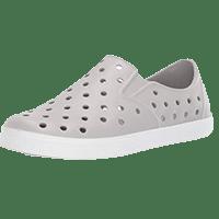 amazon water shoe