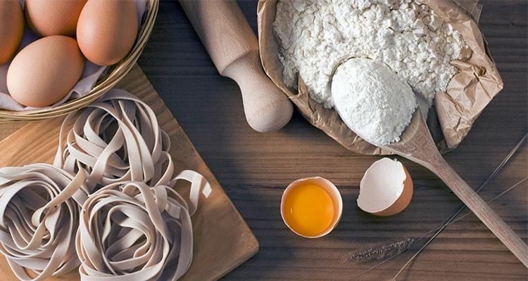 baking supplies discount
