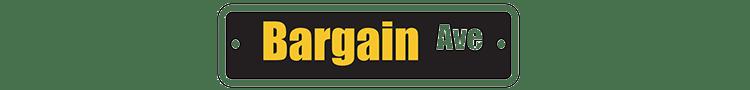 BARGAIN AVENUE Australian Coupon Site