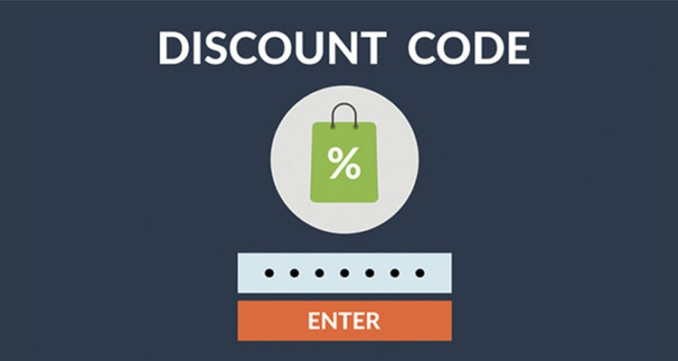 discount codes for november