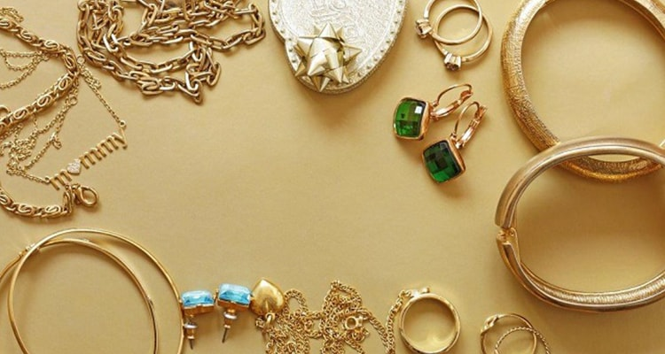 deals on jewelry