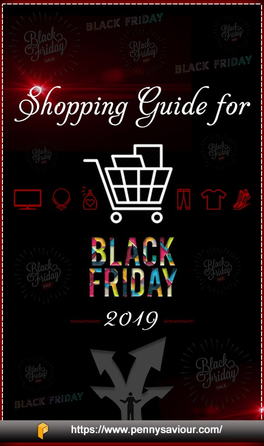 https://www.pennysaviour.com/blogs/images/Black Friday Shopping Guide Pinterest