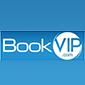 bookvip