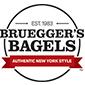 brueggers