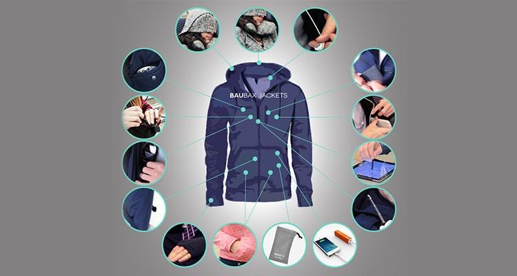 buying baubax jacket