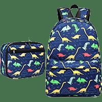 camtop backpack