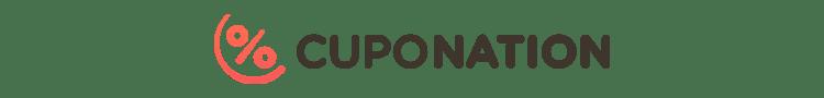 Cuponation Australian Coupon Site