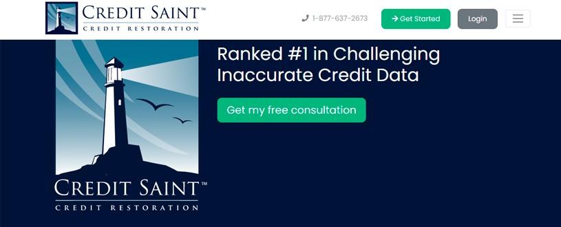 credit saint coupon code