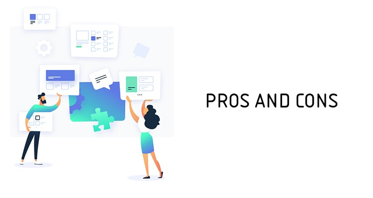 Crocoblock Pros and Cons