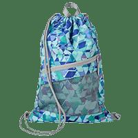 drawstring cinch pack