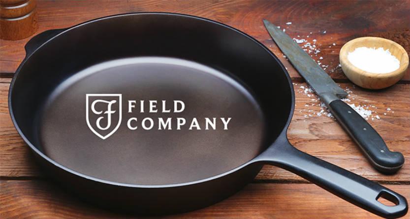 Field Company Discount Codes