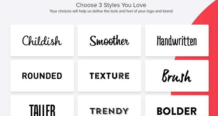 font styles