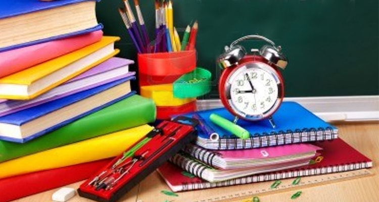 free back to school stuff for low income families