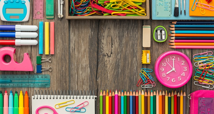 back to school freebies for teachers