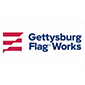 gettysburg flag works