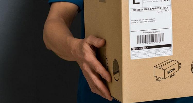 southfork lighting packaging