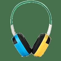 ir wireless headphones