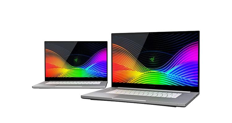 Laptops Deals In January