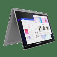 lenovo flex 5 laptop