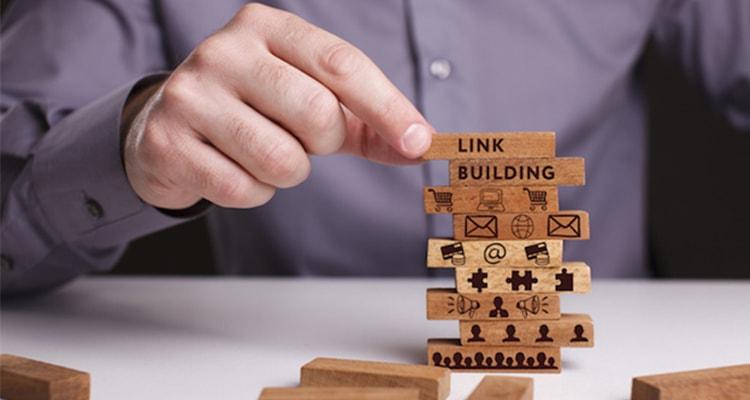 create back-links