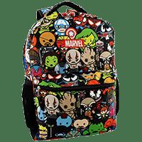 marvel kawaii backpack