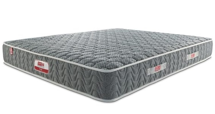 Mattresses Deals in March