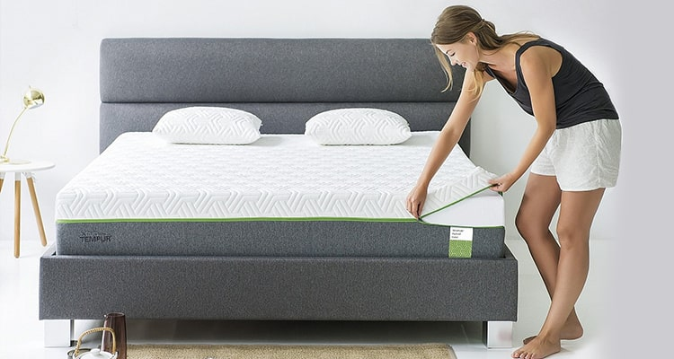 Mattresses Deals In January