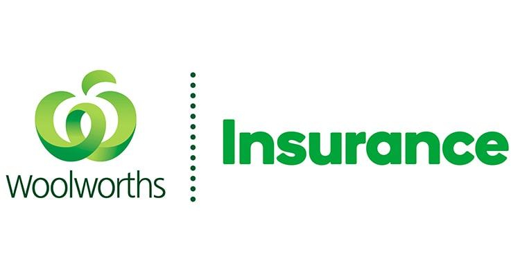 insurance facility
