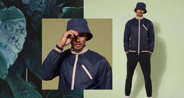 nobis jackets