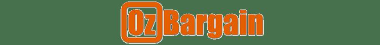 OZBARGAINS Australian Coupon Site