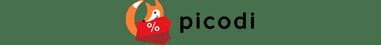 Picodi Australia Coupon Site