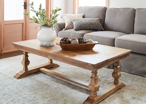 pier-one-bradding-table