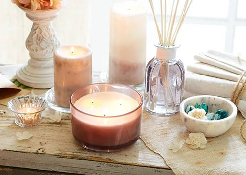 pier-one-candles