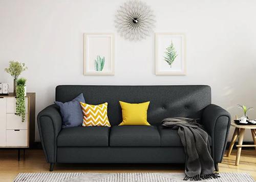 pier-one-sofa