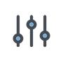price-adjustment-icon