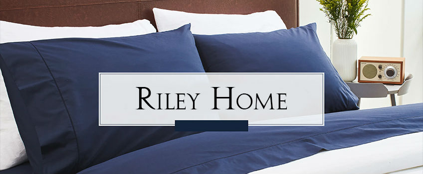 Riley Home Discount Code