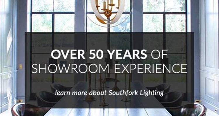 southfork lightning services