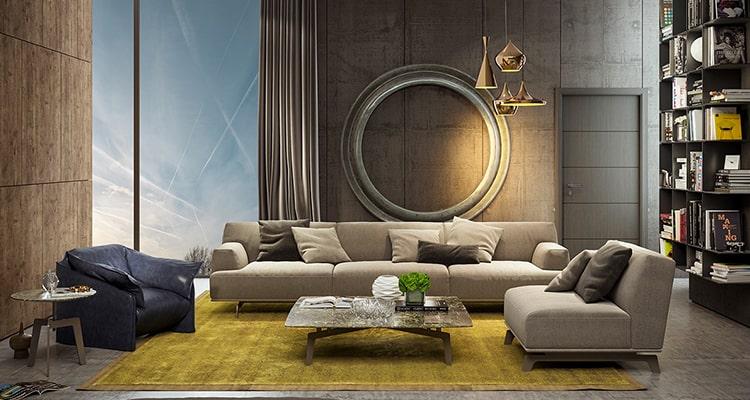 southfork lighting home decor