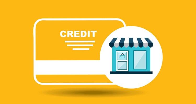 store credit card perks