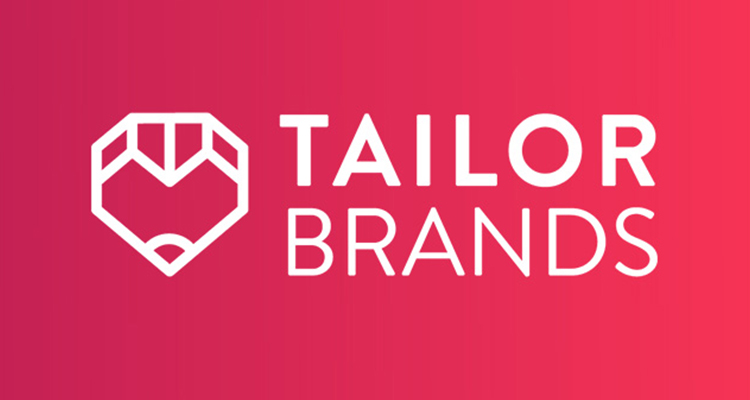 tailor brands is reliable platform