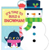 Christmas Gift Tags by Courtney Acampora