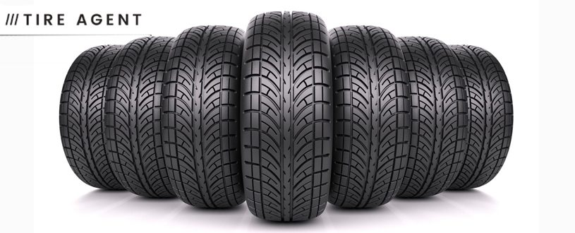 tire agent coupons
