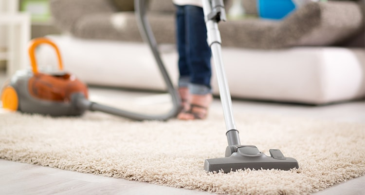 black friday vacuum cleaner discounts