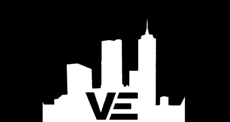 Vapor Empire Introduction