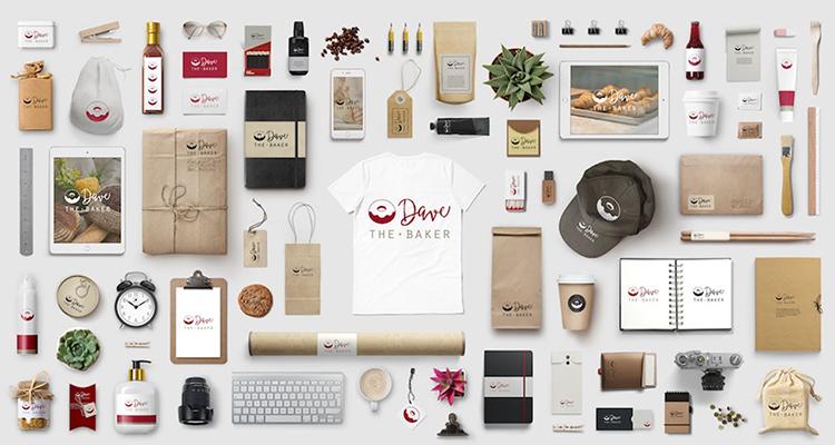 tailor brands logos