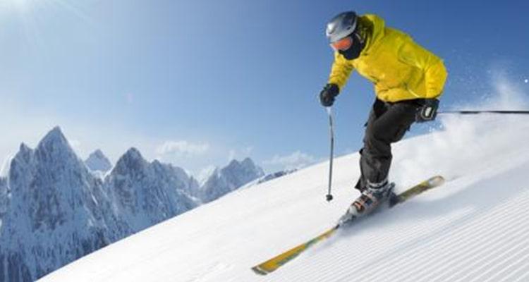 Winter Sporting Goods Deals in Marchi