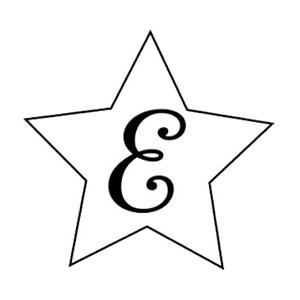 Esterella