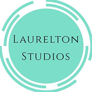 Laurelton Studios
